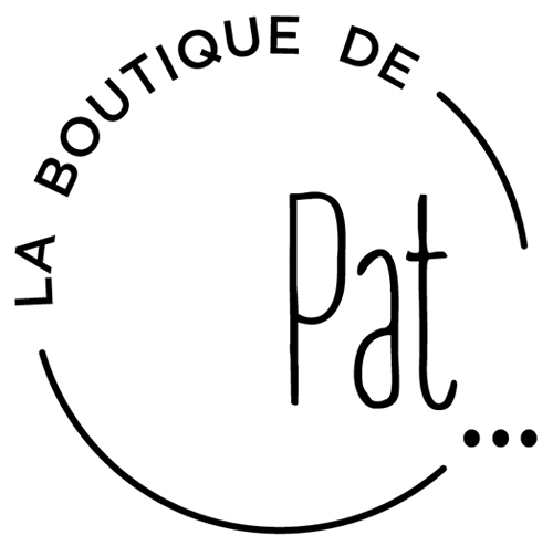 La Boutique de Pat
